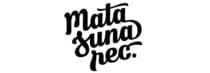 Matasuna Records Shop